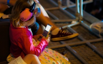 Essential Steps to Safe Screen Use for Kids.