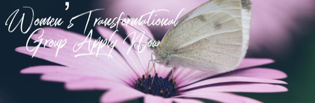 Women's Transformational Group