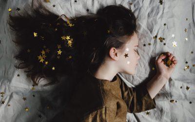 Island of the Sleeping Ponies: Meditation Helping Children Go to Sleep