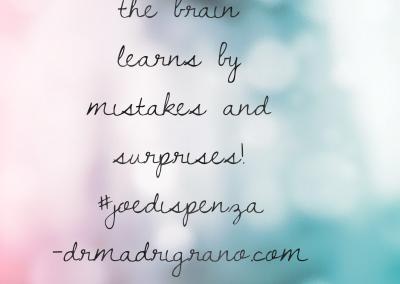 mistakes-surprises-jd