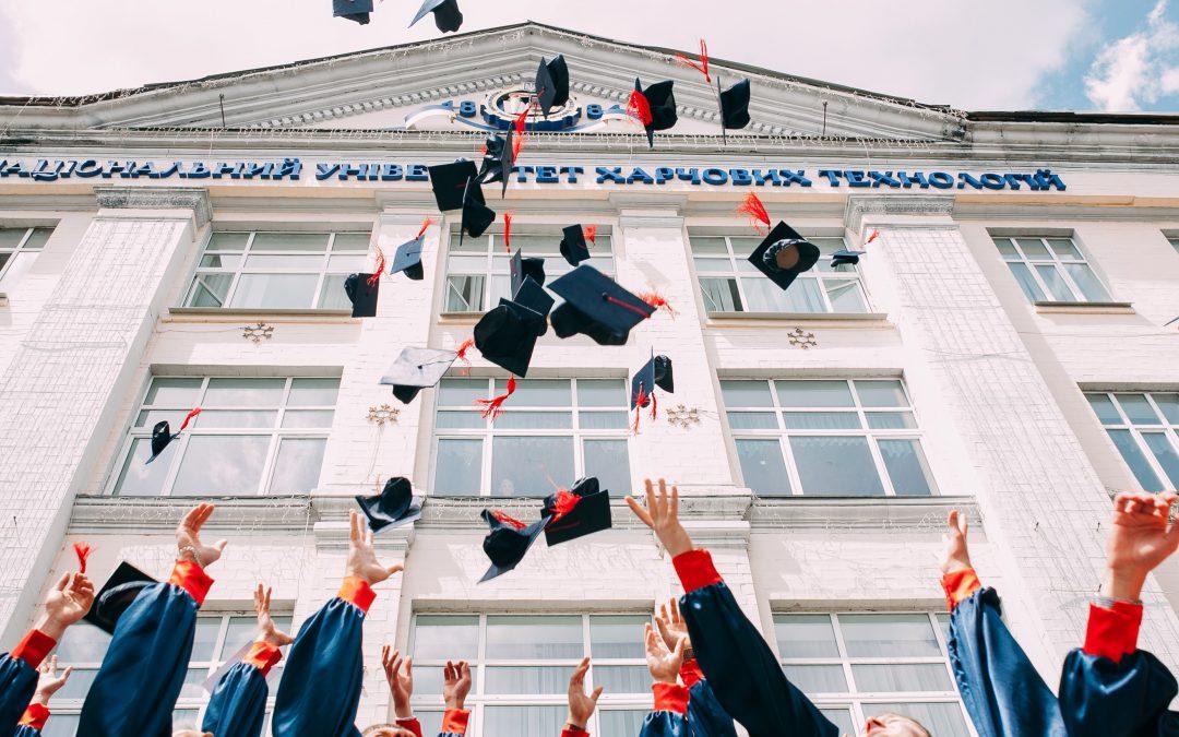 Preparing Your Kids For A Successful Future